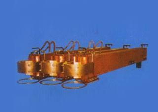 导电横臂系列